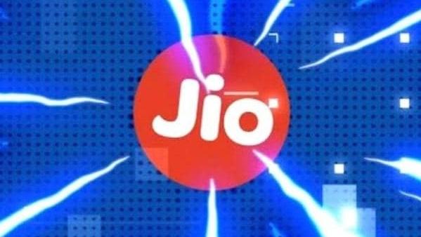Jio के पुराने और सस्ते प्लान से रिचार्ज कराने का मौका : जल्दी करें