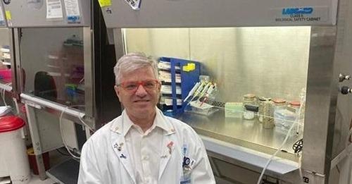 Israel anuncia medicamento capaz de curar 100% os doentes de Covid-19 em condições graves