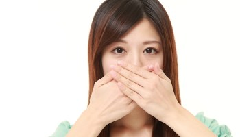 Hati-hati Saat Mulut Mengucap, Bila Tidak?