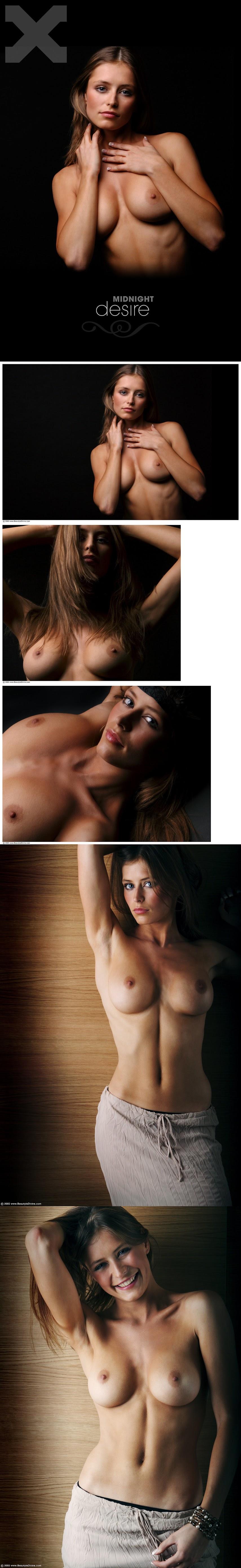 x-art ophelia midnight desire-lrg - Girlsdelta