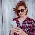 Você conhece o Sarahah, o app mais baixado do momento?