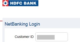 How To Open Online Fixed Deposits (FD) In HDFC Bank Through