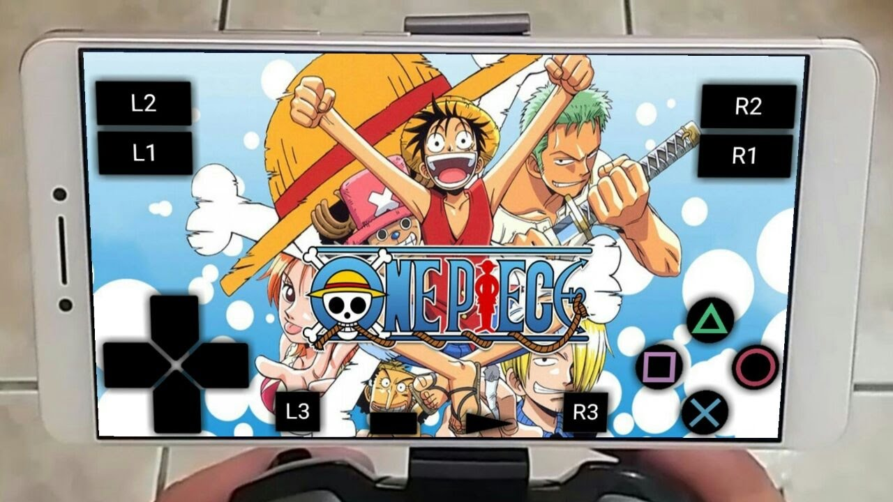 One Piece Romance Dawn 3ds Cia Download – Fondos de Pantalla