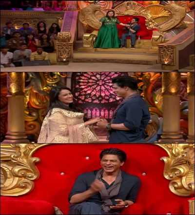 Comedy Nights Bachao 2015 12 DEC 2015 Download Free