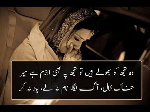Meer ki ghazals