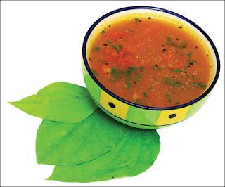 Image result for வெற்றிலை ரசம் image