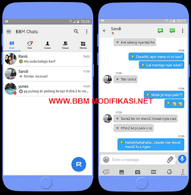 Gallbladder Bbm Mod Like Ios Versi 3 3 1 24 Apk Unclone