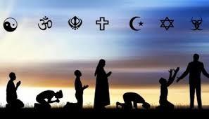 Peran Agama Bagi Masyarakat Perkotaan di Tengah Pandemi Covid-19