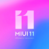 Download Global stable MIUI 11 (Android 10) for Redmi Note 8 Pro (Begonia) [V11.0.1.0.QGGMIXM]