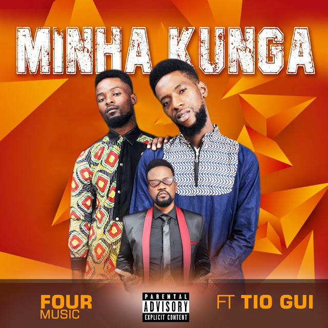 http://www.mediafire.com/file/cwcoi2zitajlzam/Four_Music_Feat._Tiogui_-_Minha_Kunga.mp3/file