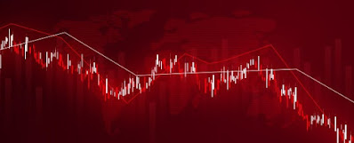 8 Aplikasi Trading Online Terbaik 2021, Terdaftar di OJK!