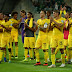 Borussia Dortmund Skip Germany Cup surprise thanks to two late goals