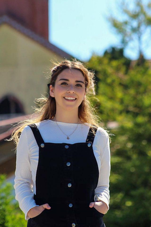 Katerine Montealegre