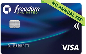 freedom unlimited