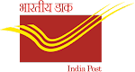 North East Postal Circle Recruitment 2020 for 948 Gramin Dak Sevak (GDS) Posts, Apply Online