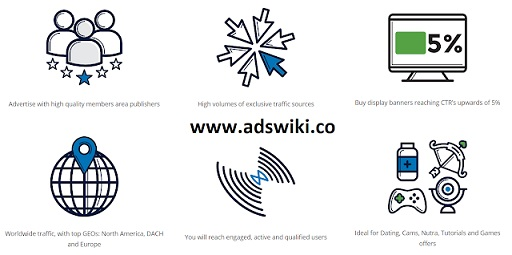 adswiki-Ad networks review-Exoclick
