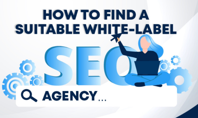 What to Look For in a White-Label SEO Agency
