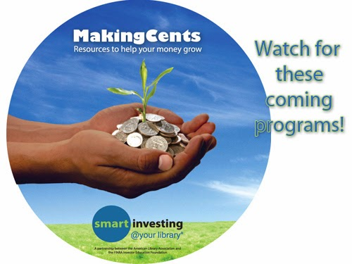 MakingCents logo