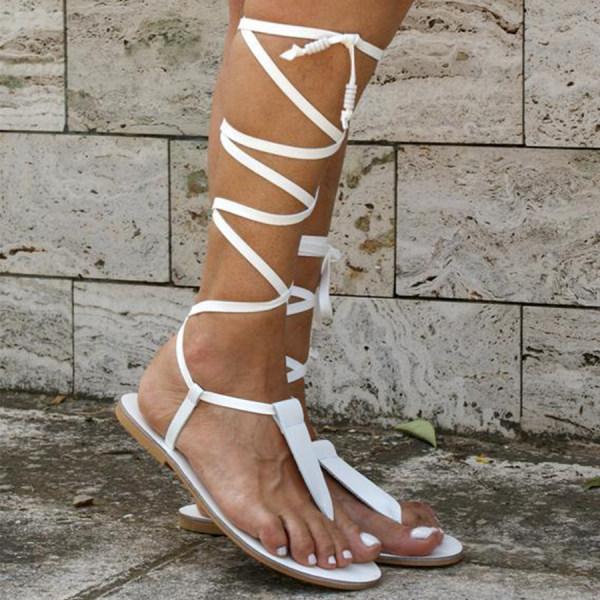 scarpe estate 2021 sandali estate 2021 women sandals summer 2021 shoes scarpe in saldo acquistare scarpe on line mariafelicia magno fashion blogger colorblock by felym  fashion blogger italiane italian fashion blogger