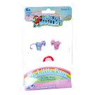 My Little Pony Cotton Candy Super Impulse World's Smallest G1 Retro Pony