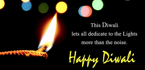 Happy diwali wallpaper images