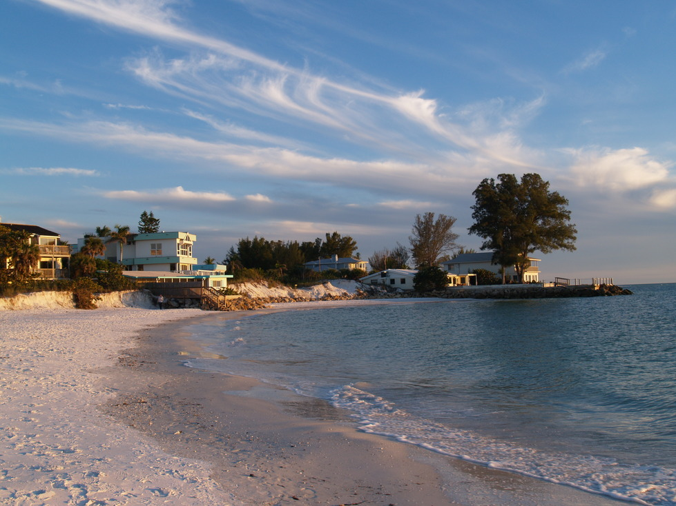 Pics of bradenton florida