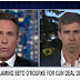 Beto O'Rourke accuses CNN's Chris Cuomo of 'fearmongering' for noting O'Rourke's gun confiscation position. But Cuomo fires right back.