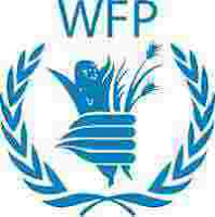 New Job Vacancies at The United Nations World Food Programme (WFP)