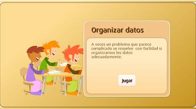 http://www.primaria.librosvivos.net/archivosCMS/3/3/16/usuarios/103294/9/3EP_mate_ud9_organizardatos/frame_prim.swf
