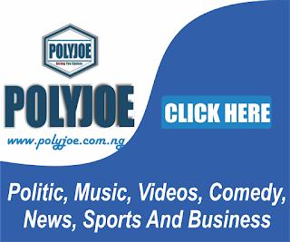 www.polyjoe.com.ng
