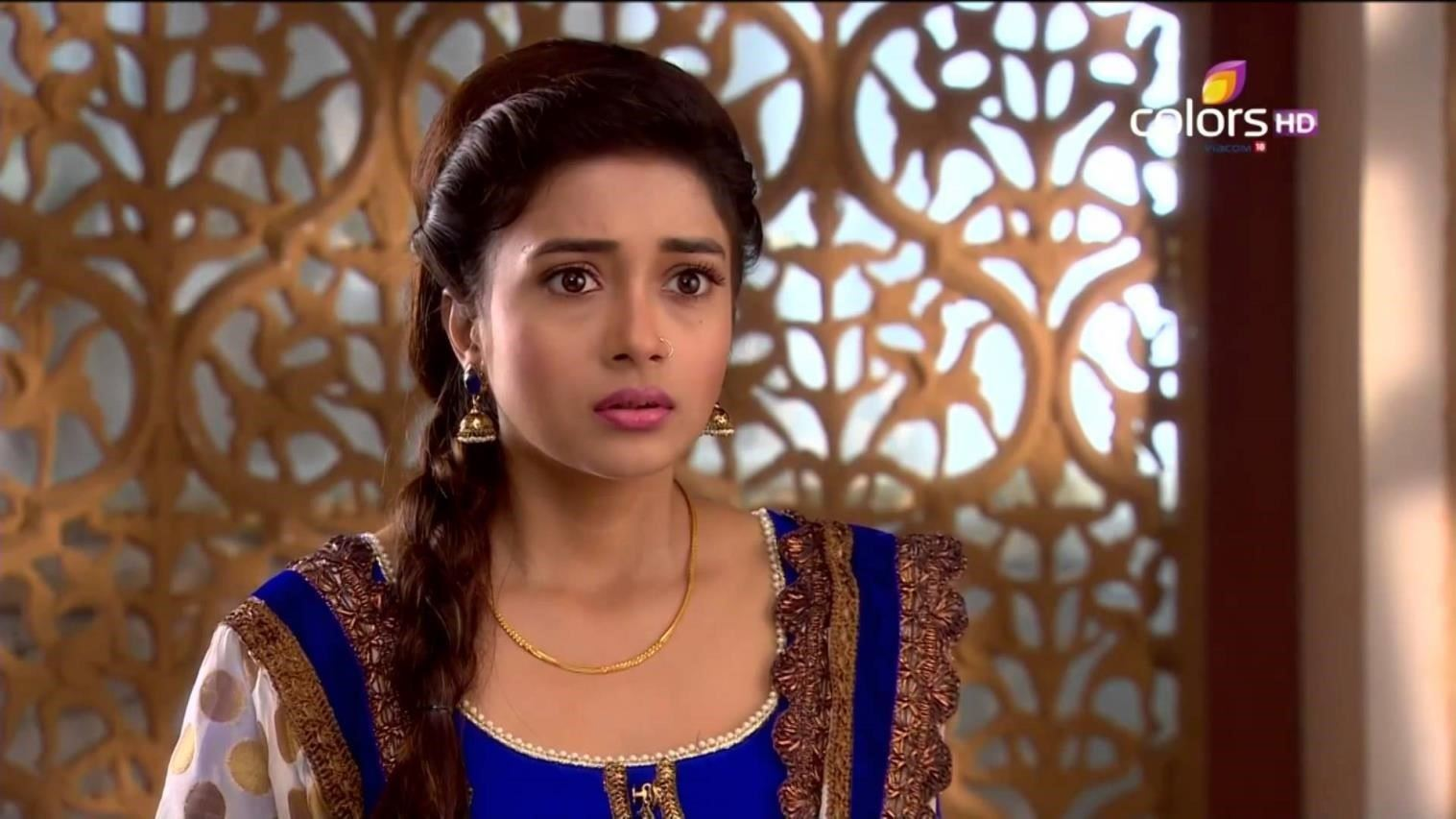 uttaran full episode list
