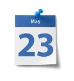 may 230 holiday lanka