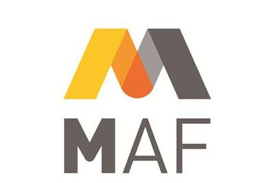 Lowongan Kerja PT. Mega Auto Finance Pekanbaru Agustus 2019