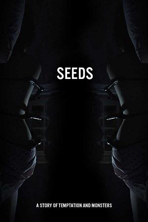 Seeds (2018) 800MB Hindi Dual Audio 720p WebRip