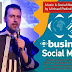 Music & Social Media Workshop στο e-Business & Social Media Conference, Πέμπτη 21 Ιουνίου 2018, 12:30-13:30