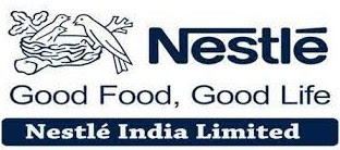 Nestle India Ltd Jobs Recruitment 2021 For ITI and Diploma Candidates For Maintenance Technician Post at Sanand Plant