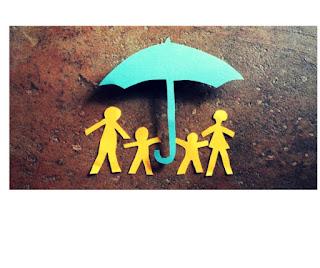 Quels sont les principaux types d'assurance vie