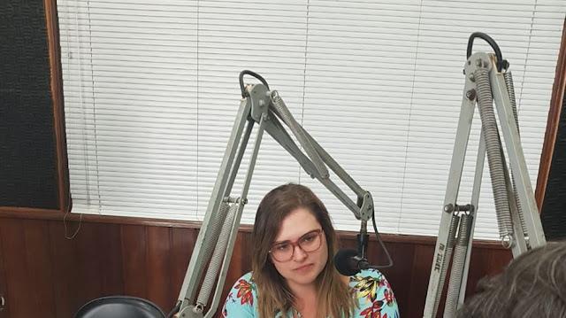 Sai Marília Arraes e entra João da Costa. Quem sai e quem entra na Câmara do Recife em 2019