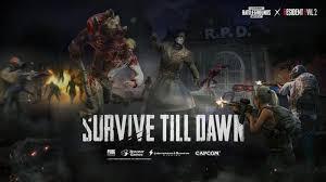 PUBG Mobile जल्द ही खिलाड़ियों को Zombies बनने की अनुमति देगा: यहाँ बताया गया है कि कैसे - Vapi Media News