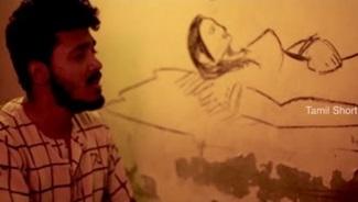 Kavingan Anna Kaidhi – New Tamil Short Film 2018