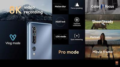 Xiaomi-Mi-10-5G-price-and-features-specs