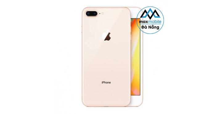 Thay IC Wifi iPhone 8 Plus tại Đà Nẵng