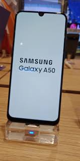 New Update Samsung Galaxy A50 Review 2020