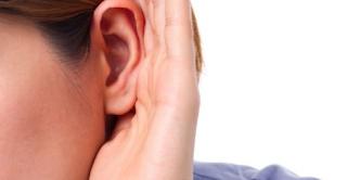 Telinga Berdenging Ternyata Dapat Menjadi Penanda Suatu Penyakit