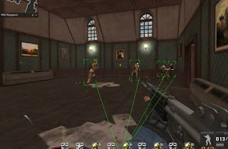 Link Download File Cheats Point Blank 22 September 2019