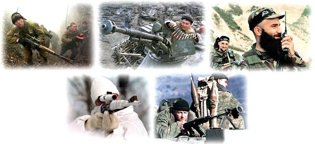 first-chechen-war-summer-of-1996-documentary