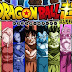 Dragon Ball Super Episode 91 English Sub