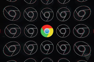 Google announces changes to Chrome and Drive prioritizing users privacy