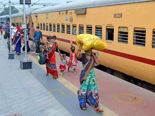 railway-run-12-passenger-trains