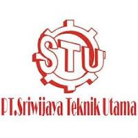 Lowongan Kerja PT Sriwijaya Teknik Utama